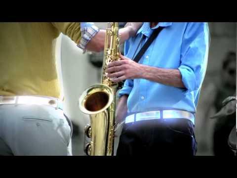 Sony Xperia INTERNATIONAL