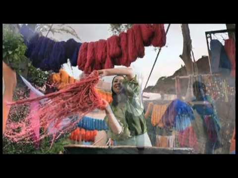 Zee Alwan Brand TVC (Director: Indrajit Nattoji)
